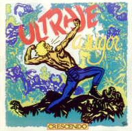 RocK Download: Ultraje a Rigor - Discografia (1/3)